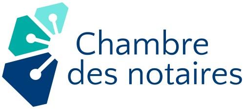 chambre_notaires_logo_couleur_cmyk-e1415909188569